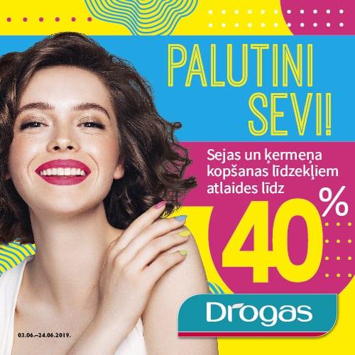 DROGAS_PalutiniSevi_JUNIJS2019_BANERI_LV_Liba_500x500px